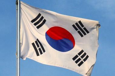 Becas, maestrias, estudios, Corea del Sur