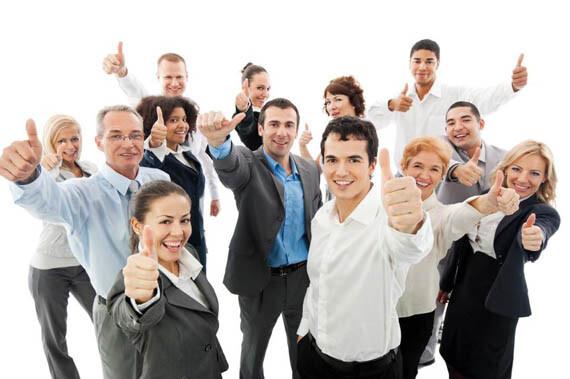 Ministerio de Trabajo, empleo, CV, buscar empleo, trabajo
