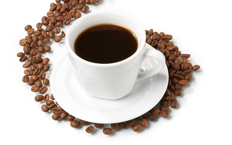 Idea de negocio: catas de café a domicilio