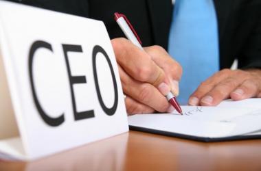 recursos humanos, CEO, empresas, consejos, liderazgo
