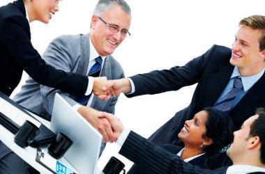 consejos, emprendedores, emprendimiento, negocios, negociar