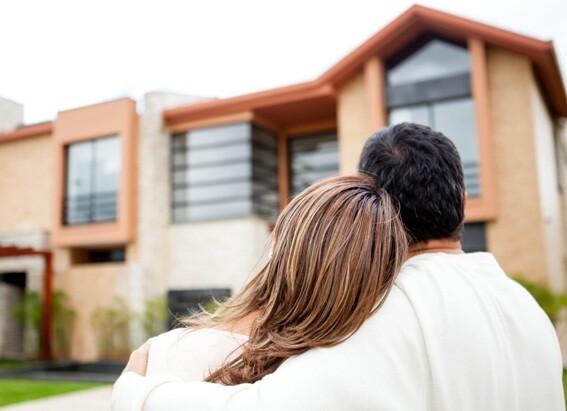 finanzas personales, finanzas de pareja, economía, comprar vivienda, vivienda