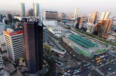 Confiep, economía, Martin Perez, inversiones, economía Perú