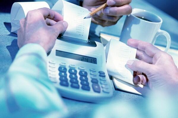 deudas, finanzas personales, administrar dinero