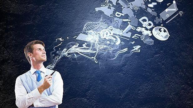 emprendedores, emprendimiento, éxito, consejos, negocios