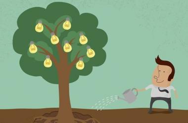 Negocios, emprendedores, emprendimiento, financiamiento, consejos