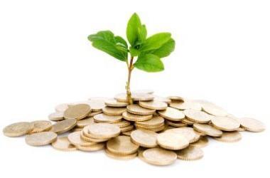 emprendedores, emprendimiento, consejos, administrar dinero