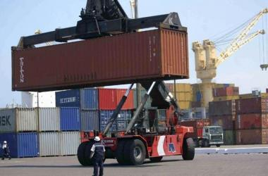 arequipa, exportaciones, adex, cómo exportar