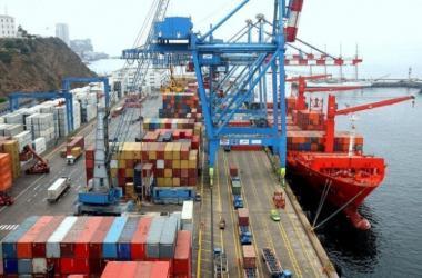 Emprendedores, exportaciones, cómo exportar, CCL, certificado de origen