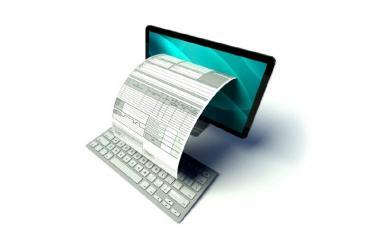 empresas, SUNAT, factura electrónica, Cámara de Comercio de Lima, facturas