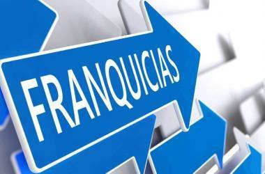 Franquicias, PQS responde, emprendedores, emprendimiento