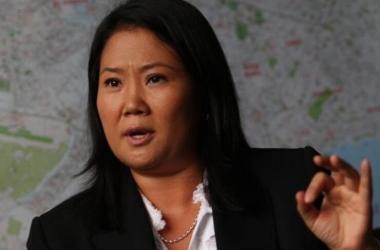 Elecciones 2016, Keiko Fujimori, candidatos, candidatos 2016, propuestas