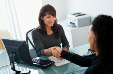 sueldos, entrevista de trabajo, consejos, salarios, empleo