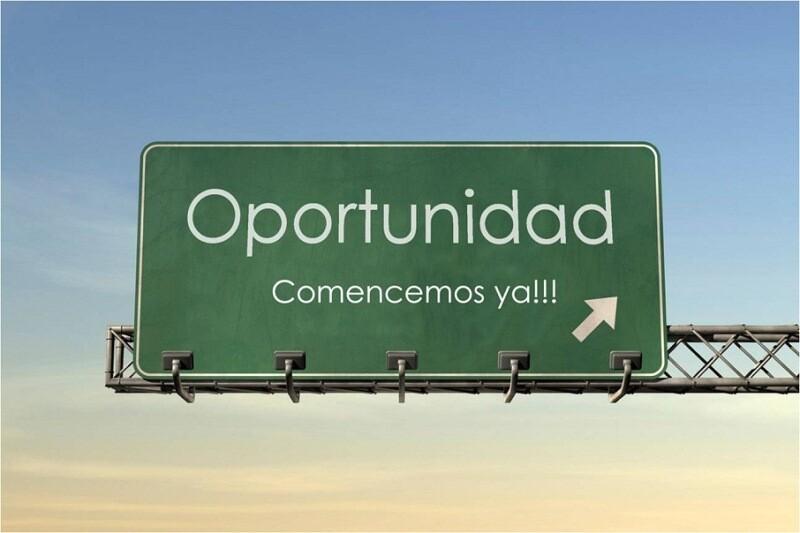 emprendedor, emprendimiento, consejos, oportunidad de negocio