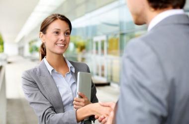 Emprendedores, emprendimiento, socios, consejos, negocios