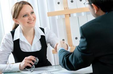 Pymes, emprendedores, prestamos, préstamos bancarios, consejos, bancos