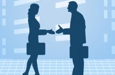 negocios, emprendedores, emprendimiento, clientes, consejos
