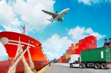 Emprendedores, negocios, China, comercio exterior, cómo importar, importación
