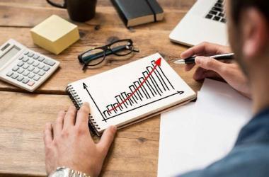 negocios, emprendedores, emprendimiento,pymes