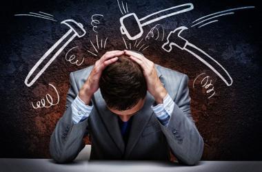 Emprendedores, emprendimiento, pymes, errores, consejos