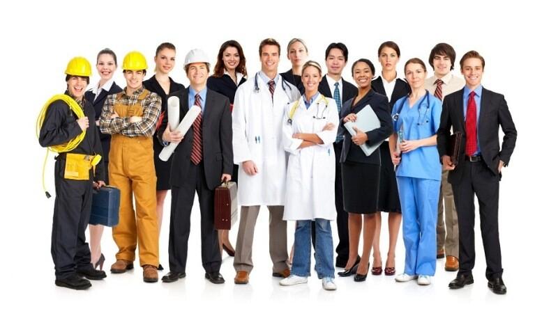 Orientación vocacional, carreras profesionales, estudiar, consejos, BID
