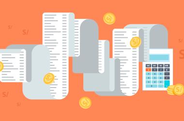 PQSresponde: consejos para declarar tus impuestos