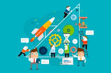 PQSresponde, ventas, productividad, vendedores