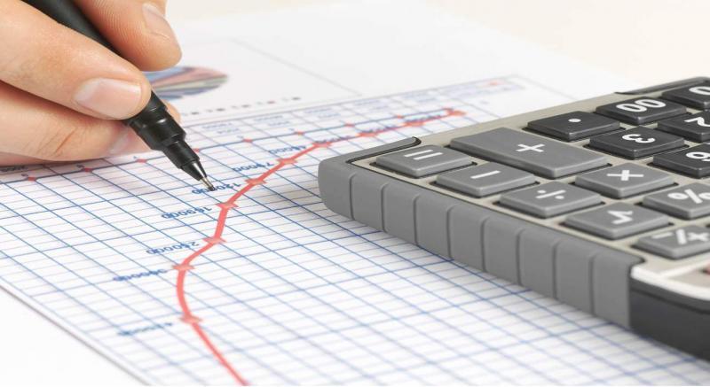 finanzas personales, consejos, presupuesto
