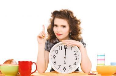rapidez, tareas, productividad