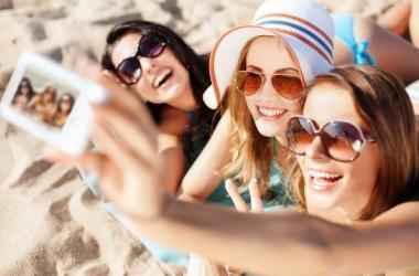 mastercard, selfies, ecommerce