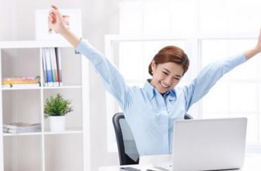 trabajo, salida, afterwork,