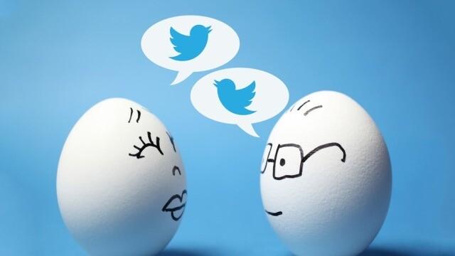 twitter, diccionario, términos, redes sociales, emprendedores