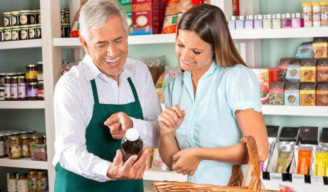 clientes, servicio al cliente, negocios, emprendimiento, consejos