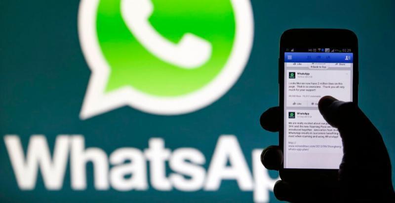 WhatsApp: cómo usarlo para tu negocio