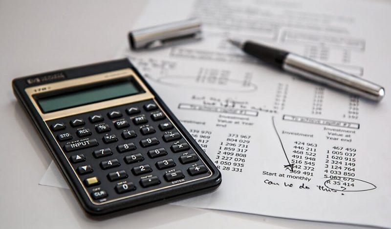 Emprendedores: cuatro tips para mejorar las finanzas de un negocio