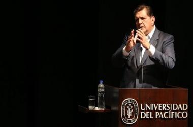 alan garcía, elecciones 2016, candidatos presidenciales