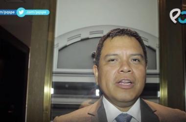 retail, apoyo consultoria, Víctor Albuquerque