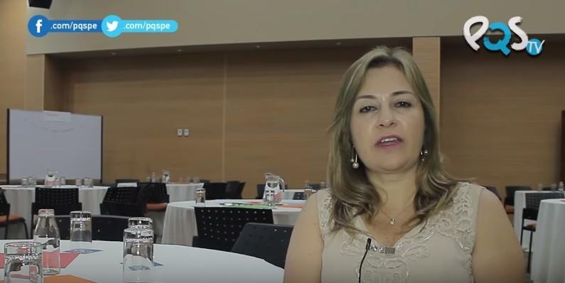 networking, aliar de negocios, Rosani Coelho