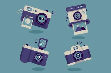 Youtube: cinco canales para aprender fotografía gratis