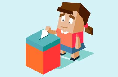 elecciones 2016, candidatos presidenciales, emprendimiento