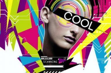 coolhunting, coolhunter, marketing, publicidad