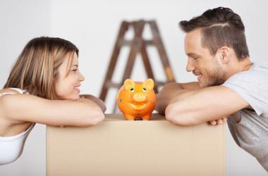 finanzas, pareja, dinero