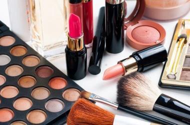 cosméticos, copecoh, higiene personal, belleza
