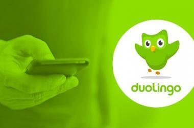 duolingo, idiomas, gratis