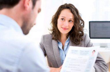 Practicante pre profesional sin experiencia ¿Me contratarán?
