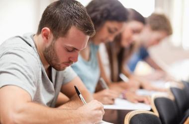 Tres consejos para personas que estudian y trabajan