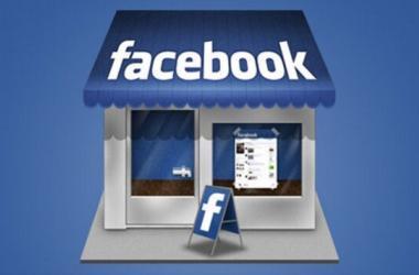 facebook, negocio, la historia de tu empresa