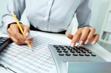 efact, factura electrónica, factoring