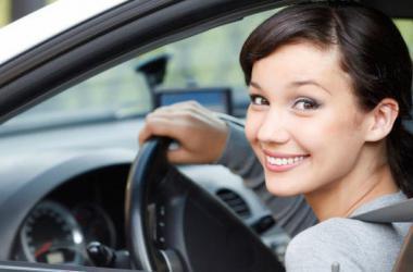 carcool, carpooling, tráfico