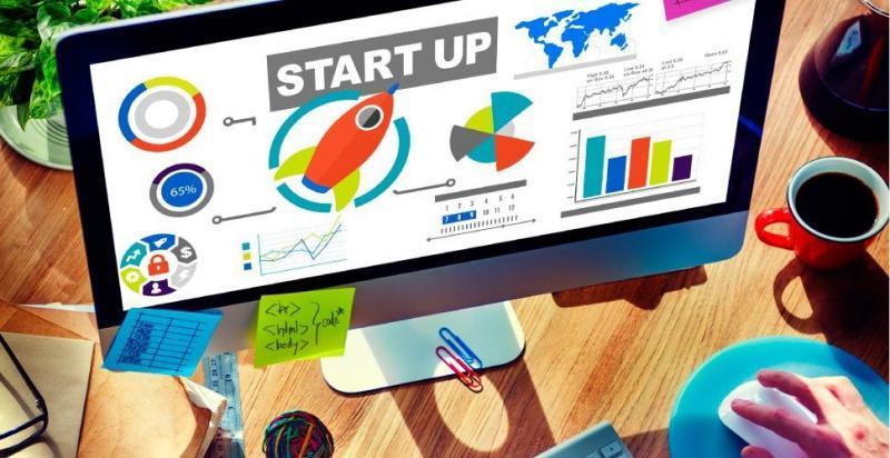 Lean Startup, en vivo, Universidad del Pacífico